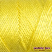 Caron Simply Soft Super Duper Yellow