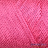 Caron Simply Soft Watermelon