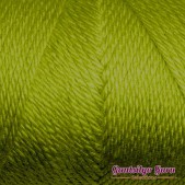 Caron Simply Soft Chartreuse