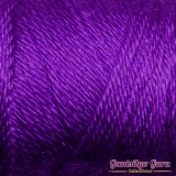 Caron Simply Soft Iris