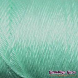 Caron Simply Soft Soft Green