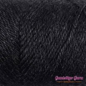 Caron Simply Soft Charcoal