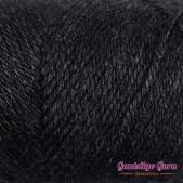 Caron Simply Soft Charcoal