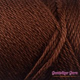 Caron Simply Soft Chocolate