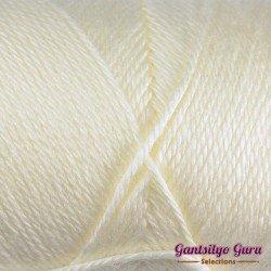 Caron Simply Soft Off White
