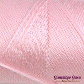 Caron Simply Soft Soft Pink