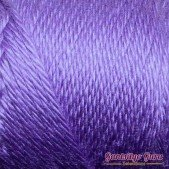 Caron Simply Soft Lavender Blue