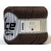 Ice Linen Brown