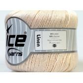 Ice Linen Cream