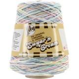 Lily Sugar N Cream Cone Pretty Pastels