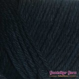Lily Sugar N Cream Super Size Black