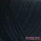 Lily Sugar N Cream Super Size Black