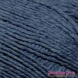 Lily Sugar N Cream Super Size Blue Jeans