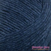 Lily Sugar N Cream Super Size Indigo