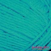 Lily Sugar N Cream Super Size Mod Blue