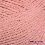 Lily Sugar N Cream Super Size Rose Pink