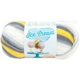 Lion Brand Ice Cream Mochi