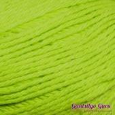 Lily Sugar N Cream Super Size Hot Green