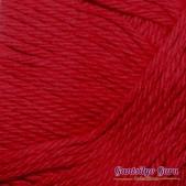 Lily Sugar N Cream Super Size Red