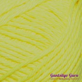 Lily Sugar N Cream Super Size Sunshine