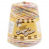 Lily Sugar N Cream Cone Kitchen Breeze
