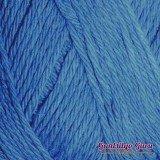 Lily Sugar N Cream Super Size Blueberry