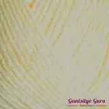 Lily Sugar N Cream Super Size Cream