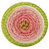 Premier Candy Shop Watermelon