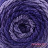 Premier Sweet Roll Grape Swirl