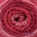 Premier Sweet Roll Pink Swirl