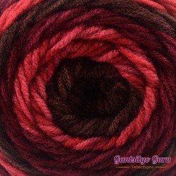 Premier Sweet Roll Cherry Swirl