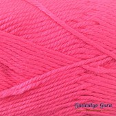 Red Heart Soft Very Pink