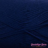 Red Heart Soft Navy