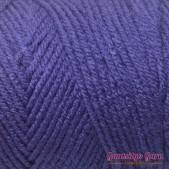Red Heart Super Saver Lavender