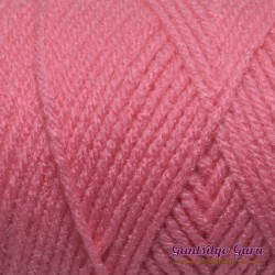 Red Heart Super Saver Perfect Pink