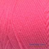 Red Heart Super Saver Pretty N Pink