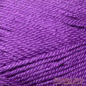 Red Heart Soft Lavender