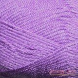 Red Heart Soft Lilac