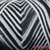 Red Heart Super Saver Zebra